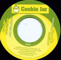 COOKIE7001